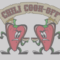 Mar 10 - TALB Chili Cook-Off
