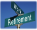 Apr 18 - CalSTRS Retirement Seminar-Reserve Your Spot
