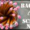 Sept 25 - Middle School to School Night