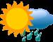 Jan 7-Feb 1 -- 2019 School Climate & Administrator Survey