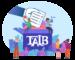 Jan 26 -Mar 5 - TALB General Elections 2021