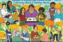 May 12-18 - Celebrating CA Educators