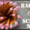 Sept 22 - Elementary Back to School Night