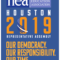 July 2-7 - NEA Representative Assembly