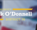 Patrick O'Donnell Opposition Statement on Late School Start Time Bill