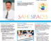 Jan 10 - LGBTQ+Safety in Schools Grant & Scholarship Deadline