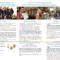 Jan 31 - CTA Scholarships for Members and Dependent Children Deadline