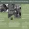 Feb 14 - Martin Luther King Jr. Scholarship Deadline