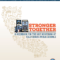 CA DOE Issues 'Stronger Together: Guidebook for Safe Reopening of CA Schools'