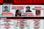 Aug 6,13 - Black Minds Matter Webinar Series