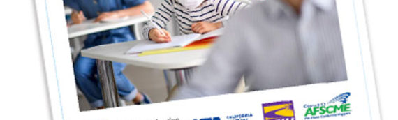 Classroom Learning and Safe Schools for Employees and Students (CLASSES) A Pathway to Bringing Students Back to Schools