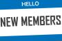 Oct 27@5pm - TALB New Member Orientation & Mixer  Zoom
