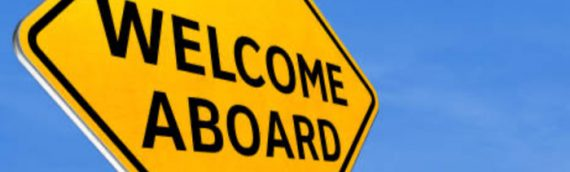Welcome New LB Teachers – Join TALB Today